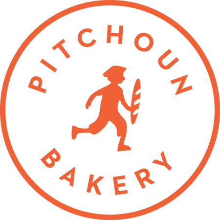 Pitchoun Bakery